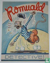 Romuald detective