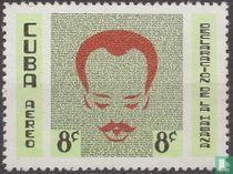 José Marti Havanna-Erklärung (Fr)