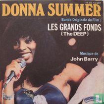 Les Grands Fonds (The Deep)