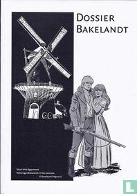 Dossier Bakelandt