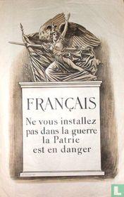 'FRANCAIS'