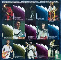 The Guitar Album