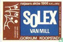 Solex - Van Mill