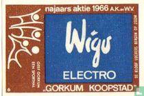 Wigo Electro