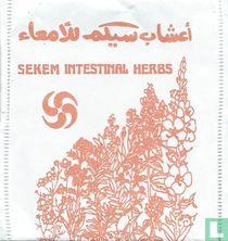 Intestinal Herbs