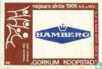 Hamberg