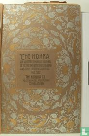 The Kokka 202