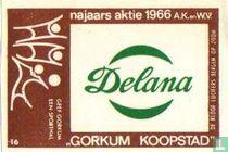Delana