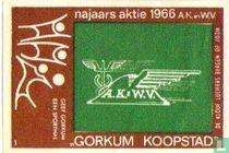 AK&WV