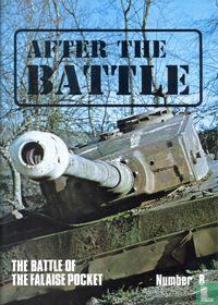 After the battle tijdschriftencatalogus