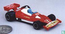 Ferrari 312 T2 #1