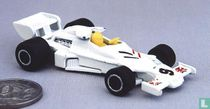 Shadow DN5 F1 Racer - Ford #9