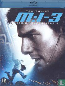 M:I-3