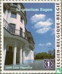 German-speaking community