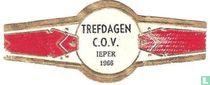 Trefdagen C.O.V. Ieper 1966