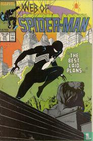 Web of Spider-Man 26