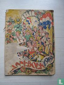 Zonneboek 1949