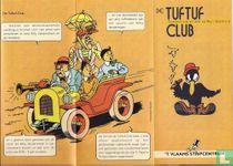De Tuf Tuf Club