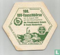 168. IBV-Tauschbörse