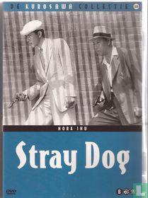 Stray Dog / Nora inu