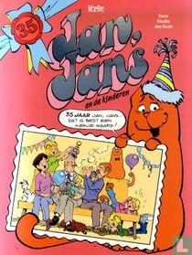 Jan, Jans en de kinderen 35