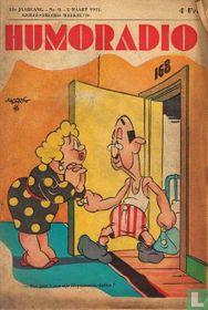 Humoradio 9