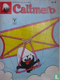 Calimero 9