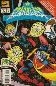 Starblast 2
