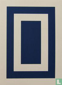 Compositie, 1990