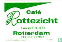 Café Rottezicht