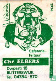Chr. Elbers