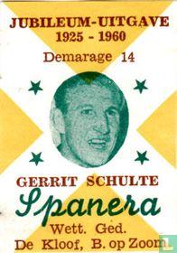 Gerrit Schulte Demarage 14