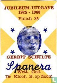 Gerrit Schulte Finish 35