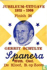 Gerrit Schulte Finish 36