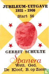 Gerrit Schulte Start 56