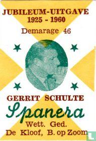 Gerrit Schulte Demarage 46