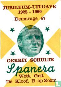 Gerrit Schulte Demarage 47