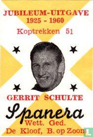 Gerrit Schulte Koptrekken 51