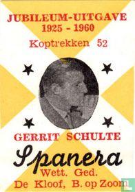 Gerrit Schulte Koptrekken 52