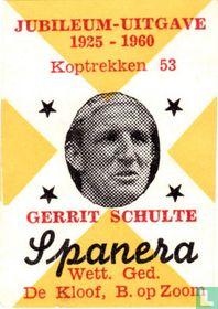 Gerrit Schulte Koptrekken 53