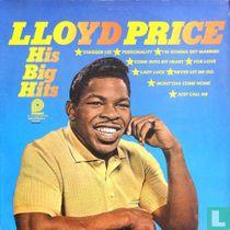 His Big Hits