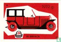 auto 1919