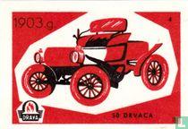 auto 1903