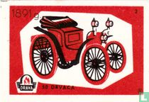 auto 1891