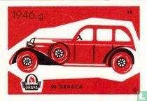 auto 1946