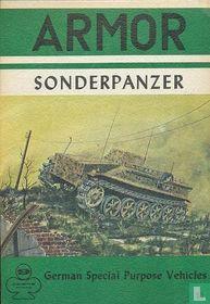 Sonderpanzer