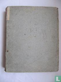 Abregé de L'Histoire D'Angleterre Livre Douzième