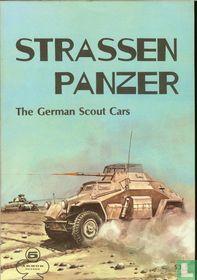 Strassenpanzer