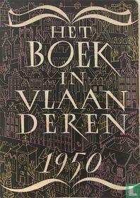 Het boek in Vlaanderen 1950
