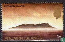 Pitcairn eiland
